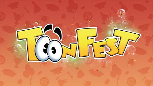 20-8-19 toonfest