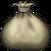 Sandbag Icon