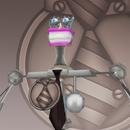 Skelecog-bossbot-corporateraider
