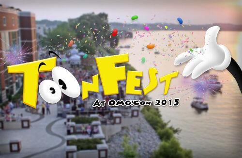 Toonfest-omgcon2015 3