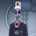 Cog-lawbot-ambulancechaser