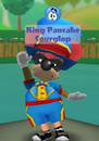 KingPancakeSourglop-Badge