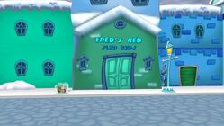Ttr-screenshot-Mon-Jul-29-23-19-34-2019-16474