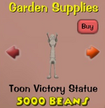 Ttr-toon-victory-statue