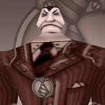 Cog-bossbot-headhunter