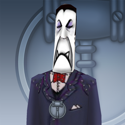 Cog-lawbot-bloodsucker