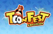 19-3-22 toonfest2019