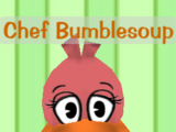 Chef Bumblesoup