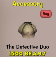Ttr-hat-the-detective-duo