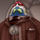 Cog-bossbot-corporateraider