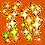 Pixie Dust Icon