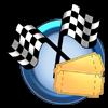 Sillymeter racingteam