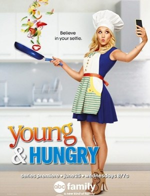 File:Young & Hungry.jpg