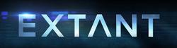 Extant logo CBS