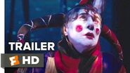 No Pay, Nudity Official Trailer 1 (2016) - Gabriel Byrne Movie
