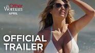 The Other Woman Official Trailer HD 20th Century FOX