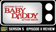 Baby Daddy Season 5 Episode 11 Review & After Show AfterBuzz TV