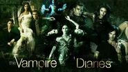 When Vampire Diaries Went Wrong