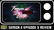 Famous in Love Season 2 Episode 5 Review & Reaction AfterBuzz TV