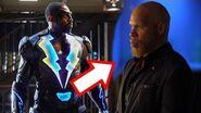 Black Lightning Episode 1 Trailer and Promo Images Breakdown!