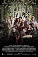 Beautiful Creatures One,4D low res