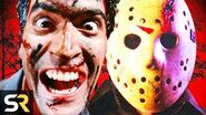 10 Awesome Theories About Popular Movie Monsters