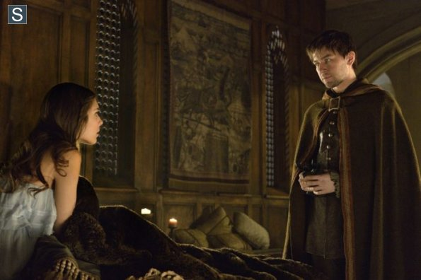 File:Reign-Season-1-Episode-20-03.jpg