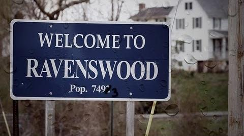 """Ravenswood"" Character Descriptions - ""Pretty Little Liars"" Spin-Off"