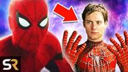 10 Famous Superheroes With Ridiculously Useless Super Powers