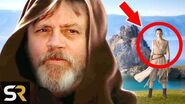 20 Amazing Movie Secrets That Will Blow Your Mind