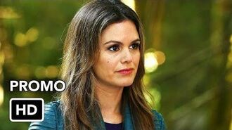 """Take Two 1x08 Promo """"All About Ava"""" (HD)"""