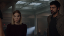 TG-Caps-1x10-eXploited-59-Esme-Eclipse
