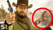 10 Amazing Facts You Didn't Know About Famous Movies