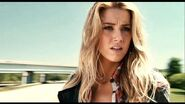 Drive Angry - Official Trailer HD