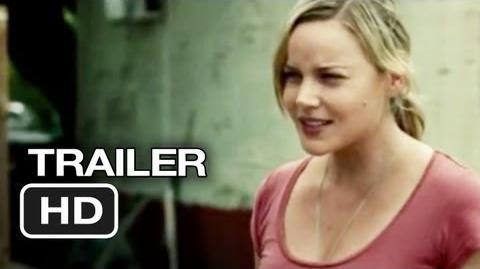 The Girl Official TRAILER 1 (2012) - Abbie Cornish, Will Patton Movie HD