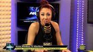 "Arrow After Show Season 2 Episode 8 ""The Scientist"" AfterBuzz TV"