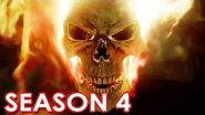 Agents of SHIELD Season 4 What We Know So Far