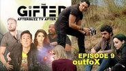 The Gifted Season 1 Episode 9 Review & Reaction AfterBuzz TV