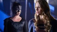 History of the Worldkillers Revealed! - Supergirl 3x11 Review