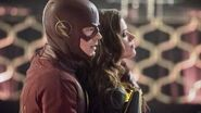 The Flash Season 1 Episode 16 Review & After Show AfterBuzz TV