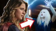 """Supergirl 2x10 Promo """"We Can Be Heroes"""" Trailer Breakdown - Supergirl vs Livewire!"""