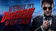 Daredevil Season 2 Episode 13 Review & AfterShow AfterBuzz TV