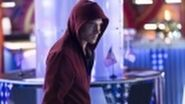 """Arrow After Show Season 2 Episode 20 """"Seeing Red"""" AfterBuzz TV"""