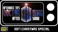 Doctor Who 2017 Christmas Special Review & Reaction AfterBuzz TV