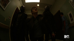 Teen Wolf Season 5 Episode 8 Ouroborus Corey and the Dread Doctors