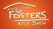 The Fosters Season 3 Episode 9 Review w Jordan Rodrigues AfterBuzz TV