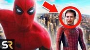 10 Famous Marvel Movie Moments That Fans HATED
