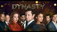 My Thoughts On Dynasty