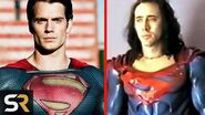 10 Most WTF Superhero Movie Costumes Of All Time