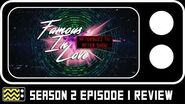 Famous In Love Season 2 Episode 1 Review & Reaction AfterBuzz TV